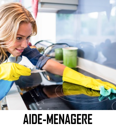 Aides-menagere_a41.html